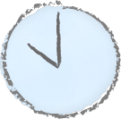 img_schedule_clock_1000.png