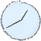 img_schedule_clock_1340.png