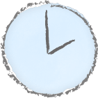 img_schedule_clock_1400.png